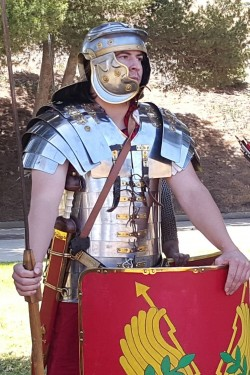 """intus Martelius Vitus """"Felix"""""""